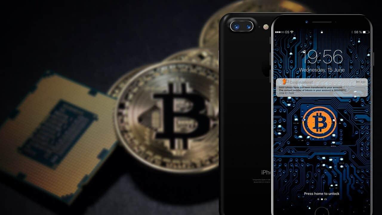 Apa itu Bitcoin wallet dan cara kerjanya