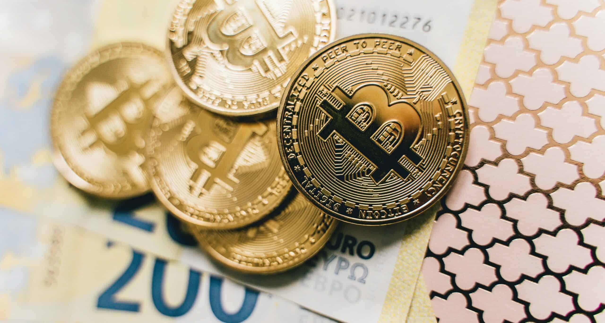 bitcoin malaizija tipu